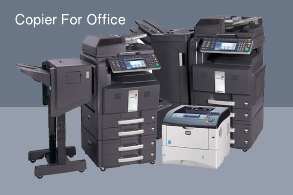 Copier for Office