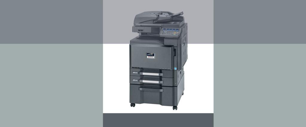 Kyocera copiers in NJ - Advanced Photocopy