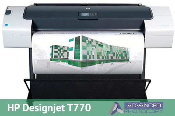 Digital Printing - Advanced Photocopy in NJ