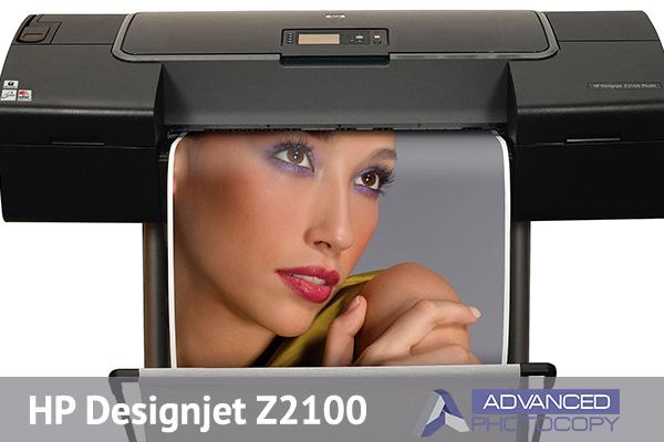 Digital Printing - Business Printer
