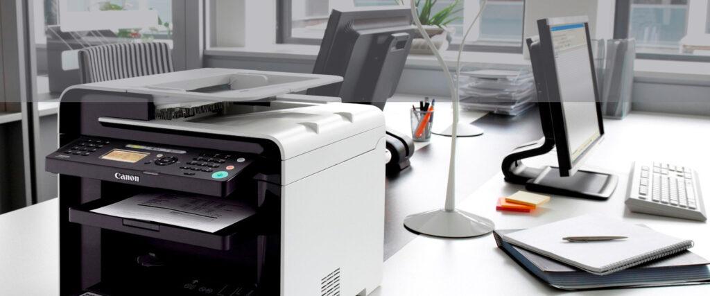 Benefits-Multifunction-Printer-Advanced-Photocopy