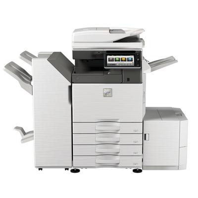 Sharp MX-M6071 MX-M4071 Advanced Photocopy in NJ