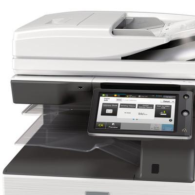 Sharp MX-M6071 MX-M4071 Copiers for sale in NJ