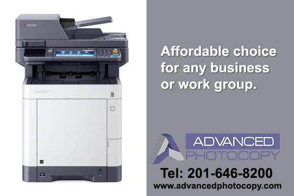 Kyocera M6635cidn for sale Advanced Photocopy